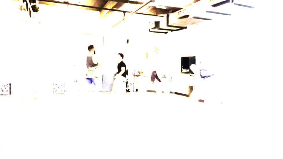 FinalVideo_1626670821.444524.mov