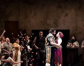 OperaSanAntonio-Carmen-PhotographerLynnL