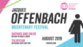 Offenbach festival banner .png