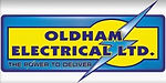 oldhamelectrical.jpg