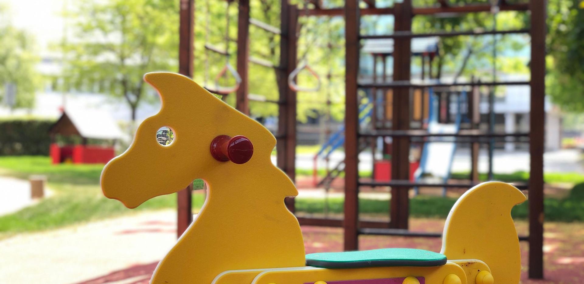 DV_Čigra_A1_park_(3).jpg