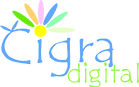 logo_digital_edited_edited.png