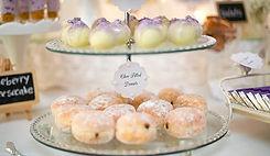 just desserts1.jpg