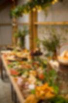 Grazing Table_0069.jpg
