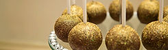 golden cake balls.jpg