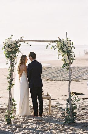 rustic beach wedding.jpg
