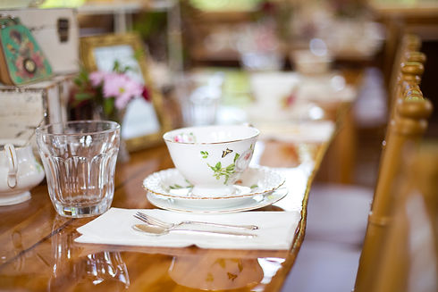 Annsleigh High Tea_0046.jpg