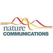 nature communication.jpg