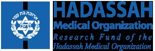 research hadassah.png