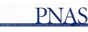 PNAS-logo.jpg