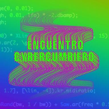 Copy of cumbia + livecoding(1).jpg