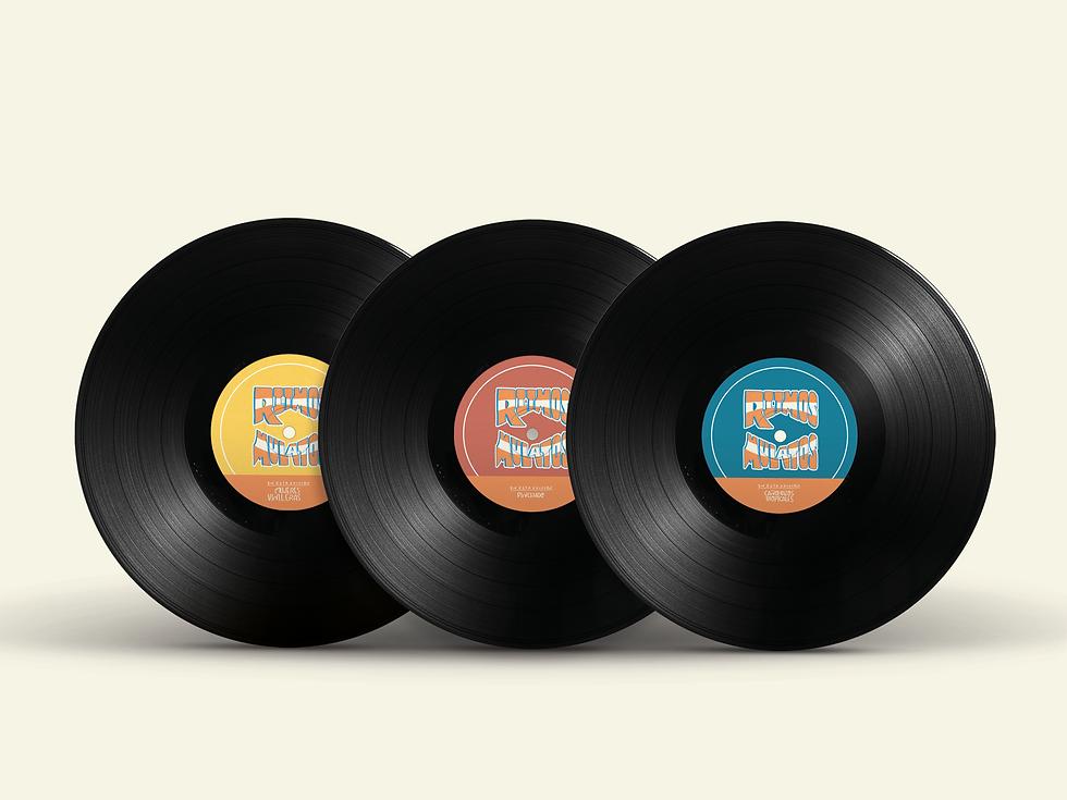 design-1-discos.png