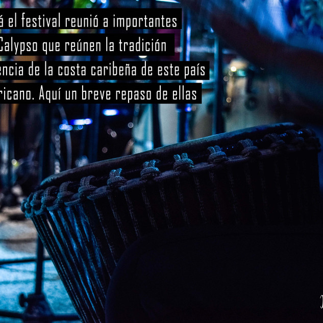 foto_reportaje15.jpg