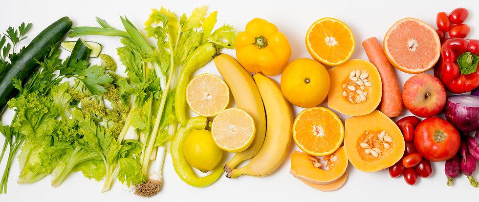 top-view-assortment-organic-fruits-veget