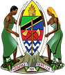 Coat_of_arms_of_Tanzania.svg.png