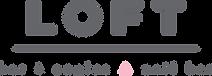 LOFT-logo-Pantones-10in.png