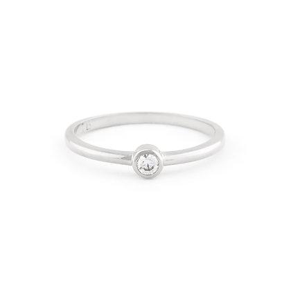 Alicia ring