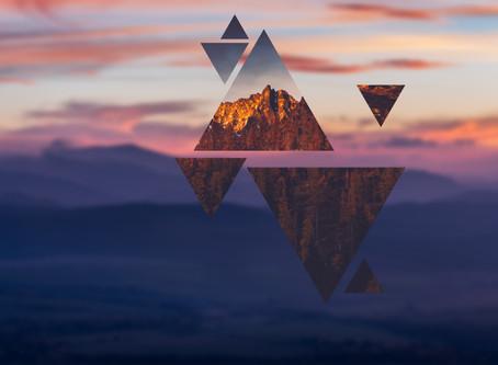 Qual è il triplice aspetto della Dottrina Spiritista?