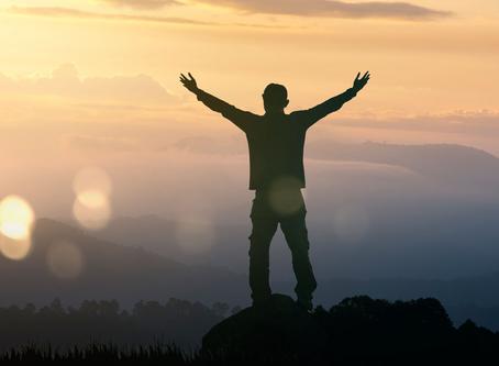 Solo dallo spiritismo puoi contattare gli spiriti?