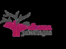 Logo_ALAMA_Psicólogos_RECTANGULAR_edited