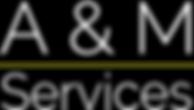 A&M Logo.png
