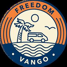 Freedom-VanGo_Logo_3Color_CMYK.png