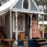 Shorty's Tiny House.jpg