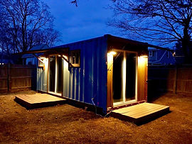 Container_Home_Group_Image_2.jpg