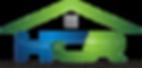 homefix-custom-remodeling.png