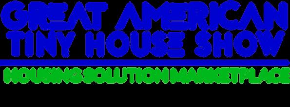 2021 Tiny House Logo.png