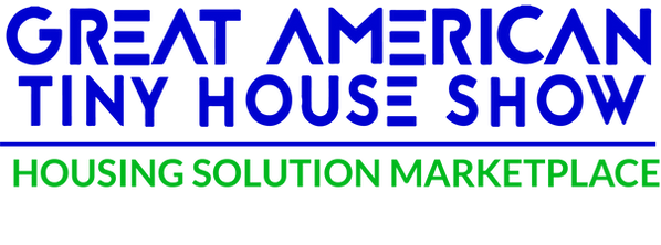 2021 Tiny House Logo.png