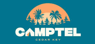 Camptel Logo.jpg