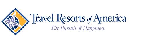 travel-resorts-of-america-visualcenter-m
