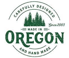 Oregon Made