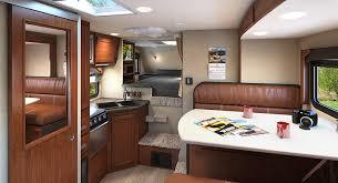Lance 855S interior.png