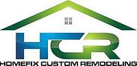 homefic.custom.remodeling.jpg