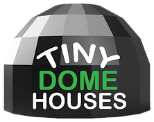 LogoTinyDomeHouses.png