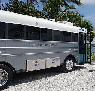 Bus Side Viewjpg.jpg