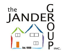 jander.group.discover.vacatons.png