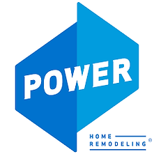 power-home-remodeling.png