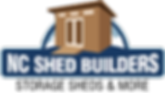 nc-shed-builders-logo-354x200.png