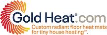 Gold Heat Logo.png