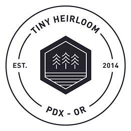 tiny heirloom-01.jpg