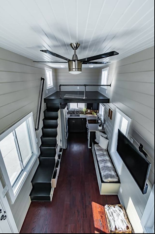 overhead interior shot.png