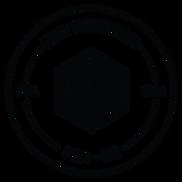 tiny heirloom logo-01.png
