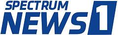 spectrum-news-1-logo.jpeg