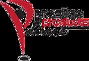 Logo-Prestige1.png