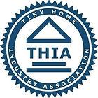 THIA-logo.jpg