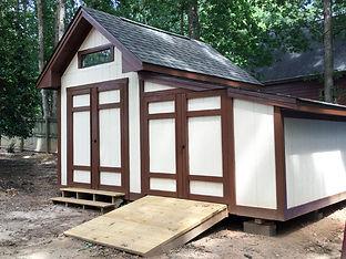 premier-shed-gallery-1.jpg