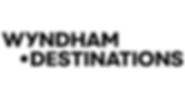wyndham.destinations.png